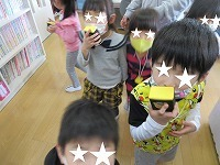 IMG_5594.jpg